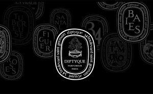 dityque